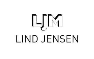 ljm pump logo