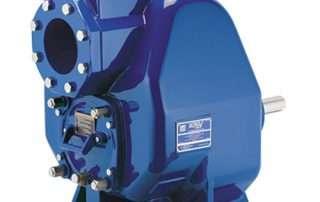 gorman-rupp pump Ultra V Series & Ultra Mate